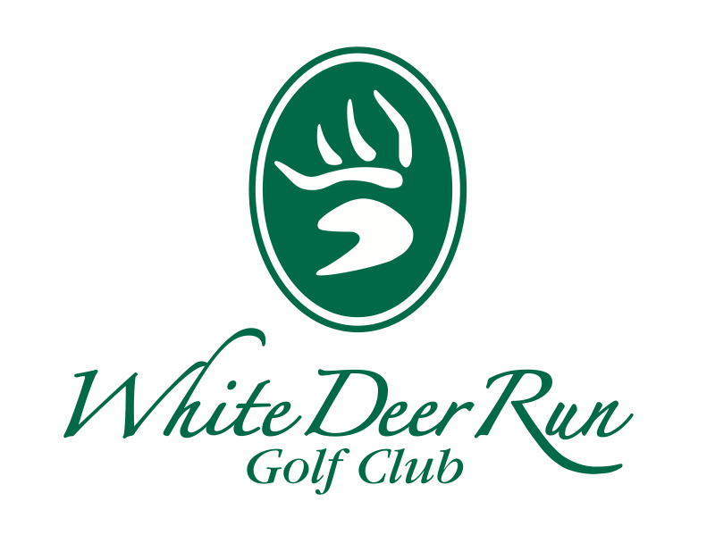 White Deer Run Golf Club