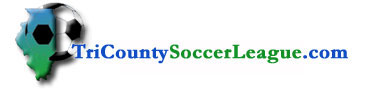 TriCounty Soccer League