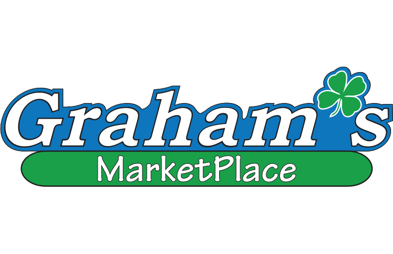 Graham's Marketplace