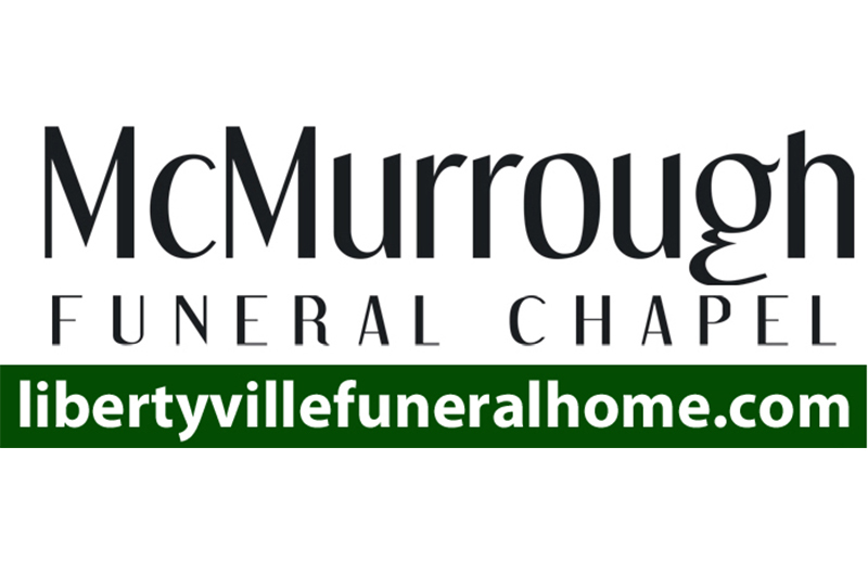 McMurrough Funeral Home
